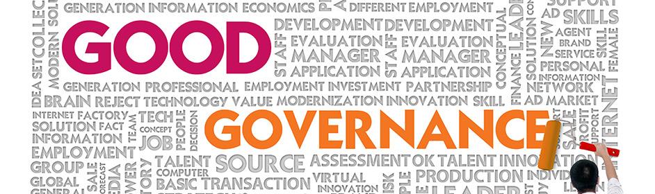 good-governance